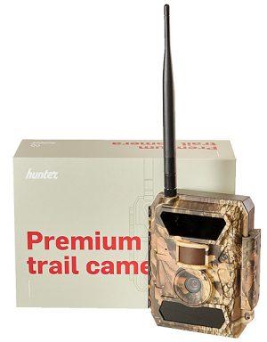 Premium Trail Camera