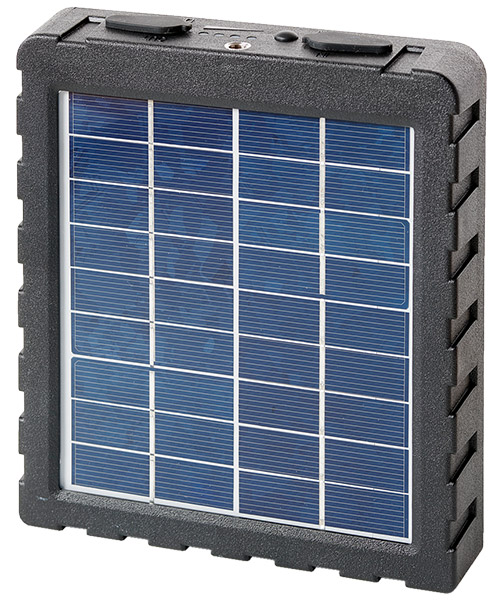 TL20100 Solar panel